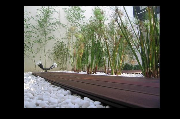 iluminacao para jardim de invernojardim de inverno também conhecido